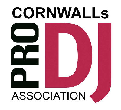 Member Of Cornwall's DJ Alliance